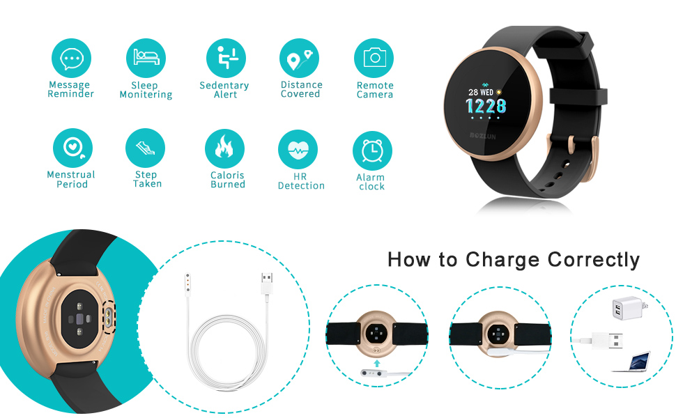 smartwatch for android  fitness tracker  ladies smart watch  smart watch men  smartwatch for iphone
