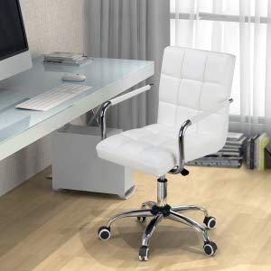 desk chair for kids