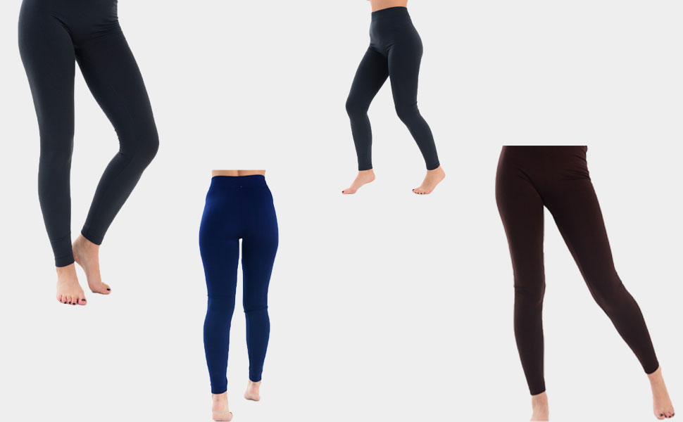 6a0f80e33b0ef Pair these womens leggings with almost any outfit and you would look super  beautiful! Not only this, the fabric is completely warm to make you get  through ...