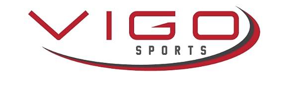 Vigo Sports
