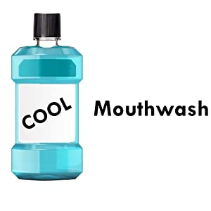 Can I use mouthwash in a water flosser Can I use antibacterial solution in a water flosser