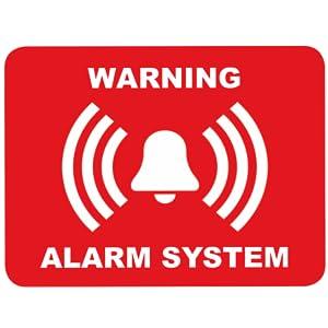 tiiwee home alarm system starter kit wireless burglar alarm system
