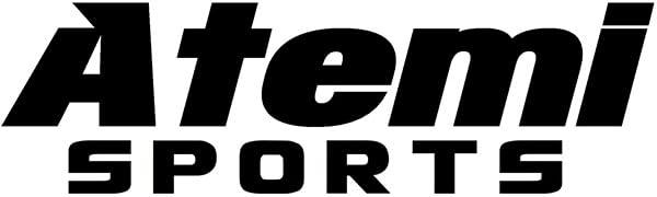 Atemi Sports