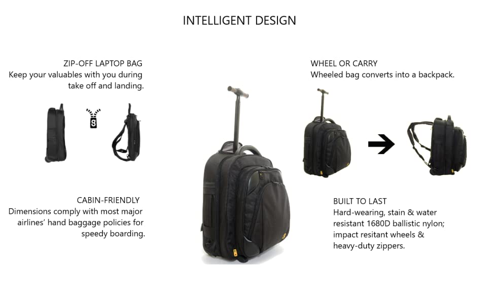 intelligent_design_hand_luggage_for_flybe__small_suitcase_overnight_bags_weekend_duffle_bag_laptop