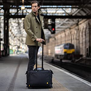 ba_cabin_luggage_suitcase_small_zip_off_laptop_bag_ryanair_hand_luggage