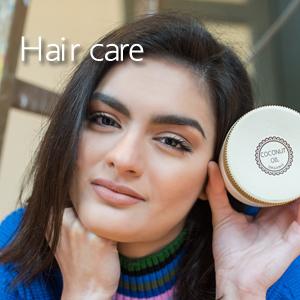 fysio coconut oil body care organic natural skincare dry skin beeswax gift moisturiser serum olive