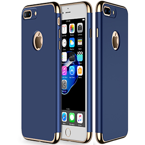 iphone 7 ranvoo case