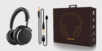XPRO HARMONY USB HEADPHONE Reviews