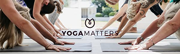 yogamatters,yoga,bolster,meditation,exercise,props,asana,studio,home,gym