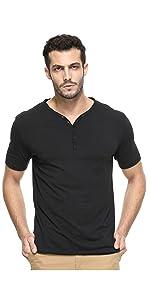 mens short SleeveT-shirts