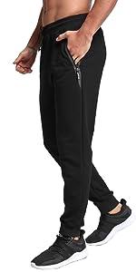 jogging bottoms for men
