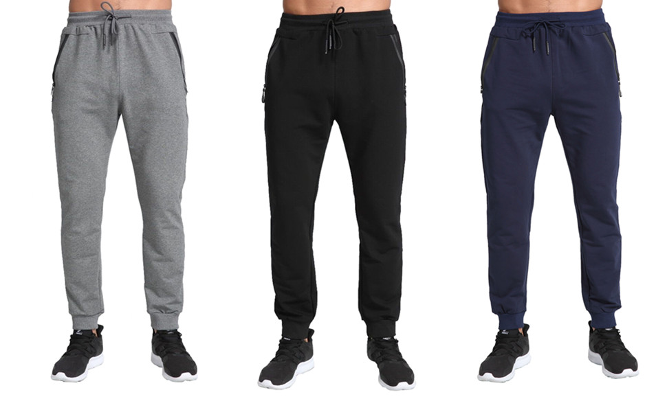 100% Quality Boys 12-18 Months Navy Trackies Making Things Convenient For Customers Clothing, Shoes & Accessories Baby & Toddler Clothing
