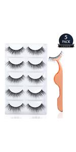 b2144ad9f15 False Eyelashes · Faux Mink Eyelashes · Faux Mink Eyelashes · Eyelashes  Applicator Tool · Eye Gel Pads