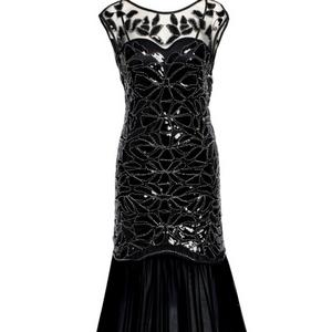 More Dress Details