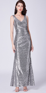 Sequin Evening Dress · Sequin Evening Dress · Sequin Evening Dress · Sequin Evening Dress · Sequin Evening Dress · Sequin Evening Dress