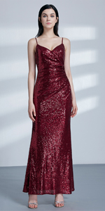 Sequin Evening Dresses · Sequin Evening Dresses · Sequin Evening Dresses · Sequin Evening Dresses · Sequin Evening Dresses · Sequin Evening Dresses