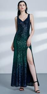 Sequin Evening Dresses · Sequin Evening Dresses · Sequin Evening Dresses · Sequin Evening Dresses · Sequin Evening Dresses · Sequin Evening Dresses