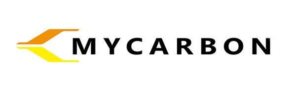 mycarbon brand
