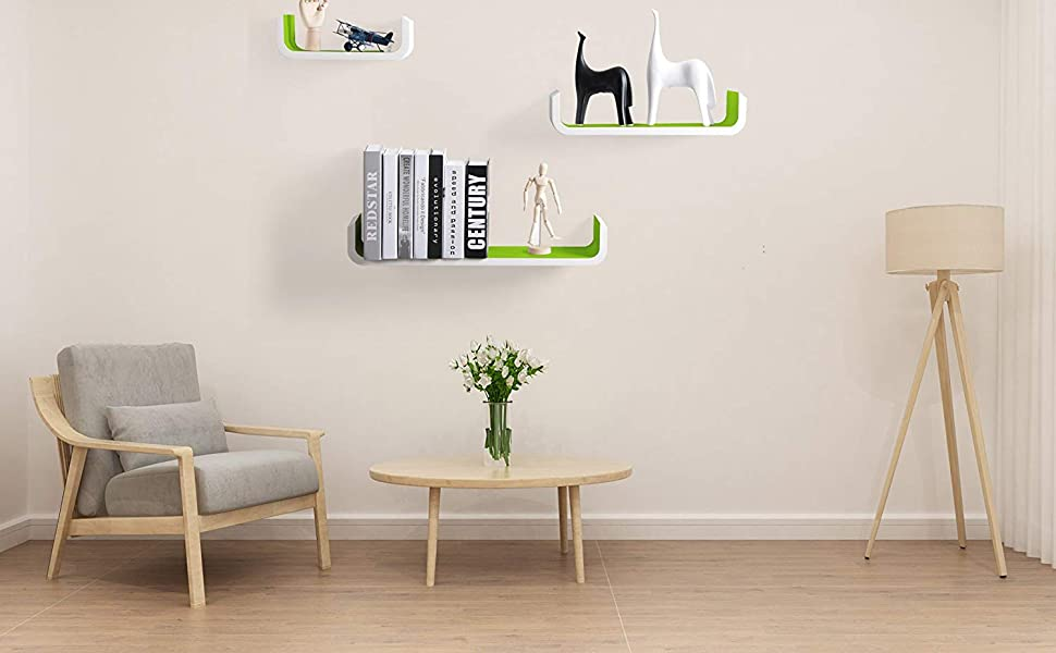 index keyword=UK 4PCS Wall Cubes