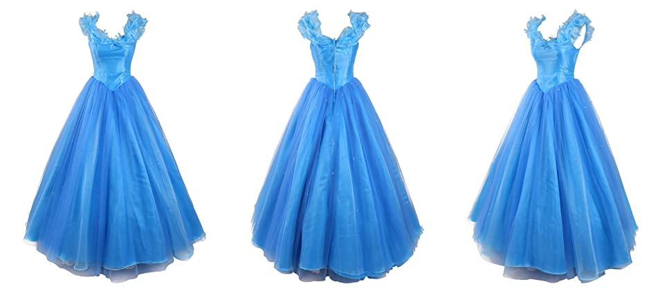 Prom dresses uk shops near me