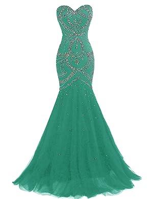 Prom dresses rent