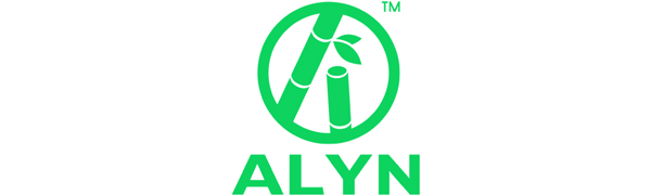 Alyn biodegradable wooden bamboo cotton buds ear wax qtip vegan organic planet friendly compostable