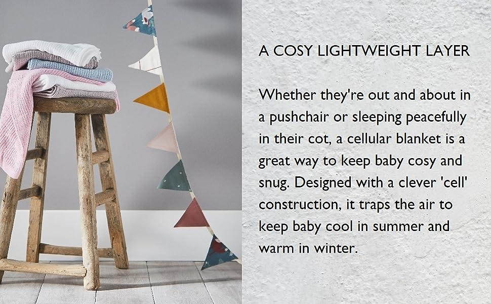 child boy girl thread eco environmental environment friendly fabric toddler crib stylish blanket kid
