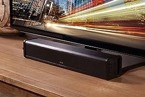 amazon accuvoice speaker