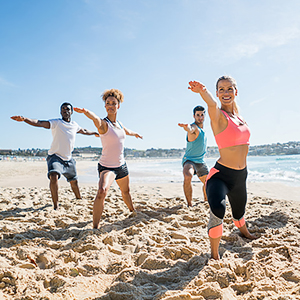 Quick-Dry Aqua Socks Barfu/ß f/ür Outdoor Beach Swim Surf Yoga /Übung DigiHero Wasserschuhe f/ür Frauen und M/änner