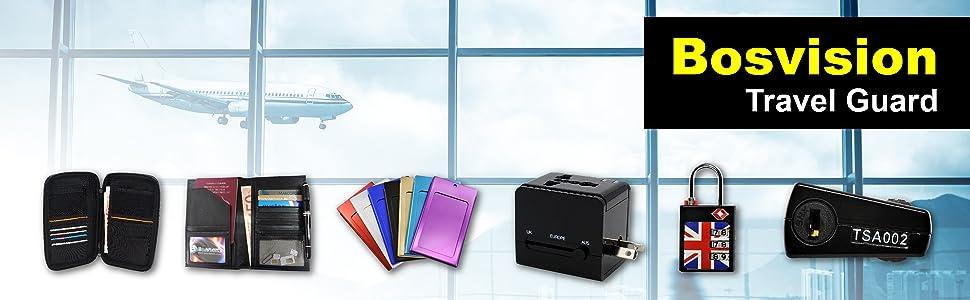 luggage, baggage, aluminium, aluminum, personalized, printing