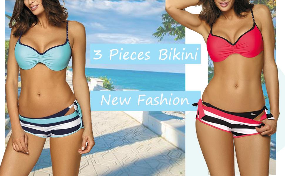 womens bikini sets