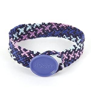 colourful multicoloured string thread diy bracelet set for girls