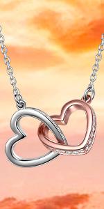 """""""My Destiny"""" Necklace"""
