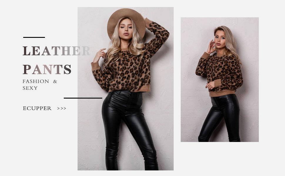 Women Skinny Jeans Clubbing Ladies Black Trouser Gold Zip Pants size 8 10 12 14