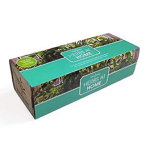 Herb Kit Gift