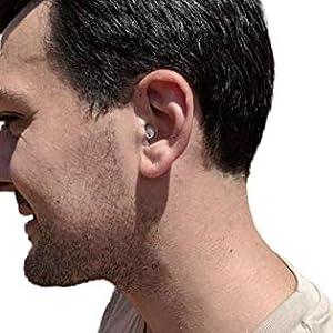 motor protection, motor racing ear defenders, motorsport ear plugs, motorcycle accessories