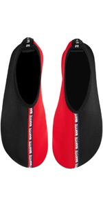 water shoes for women/men/kids