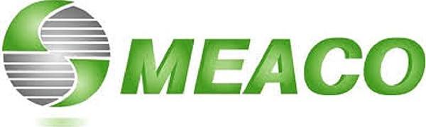 Meaco Logo