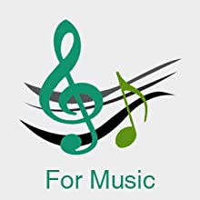 music time notes
