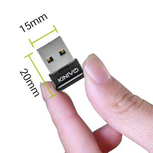 Version4.0 +HS Class 2 Medialink Plugable adaptor laptop IOGear plug and play pc rasberry Pi linux