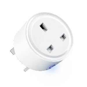 AISIRER Smart Plug