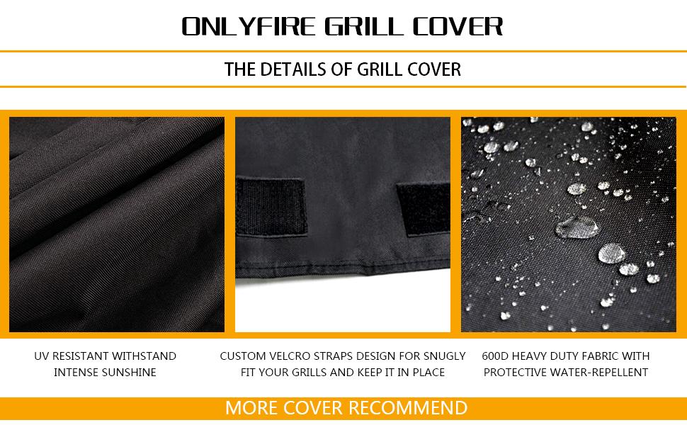 grill for Weber Spirit II 200