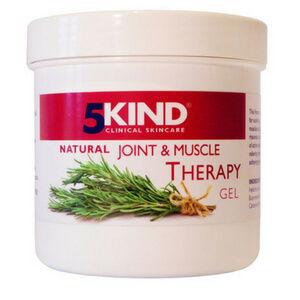 extract oils non-greasy absorbed the skin ingredients neck shoulder soothing remedy feeling active
