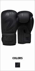 sparring men boxing gloves