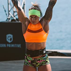 CrossFit Riem