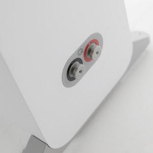 Q Acoustics 3050i floorstanding speakers pair