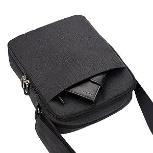 Baside Pocket