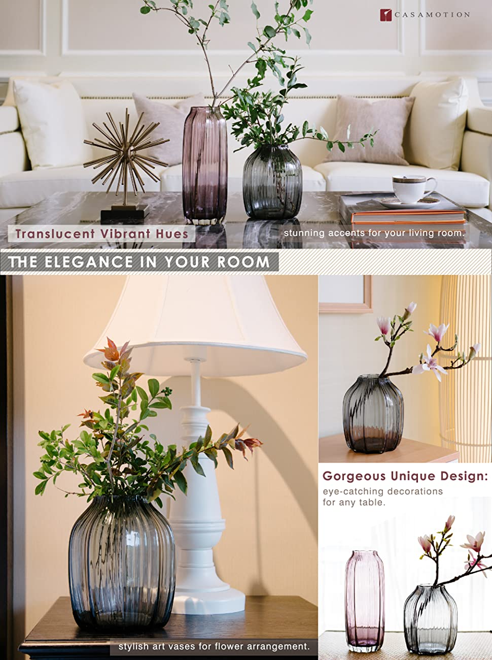 floor with area vase ignatianq ideas decoration rugs org staircase vases wooden decor contemporary tall