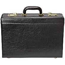 HQ05, Tassia Attache Case