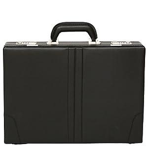 AT1580 Attaché Case
